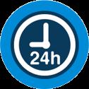 icon-11