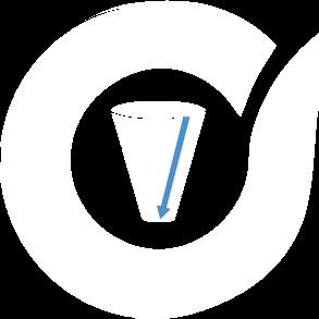 icon-inbound