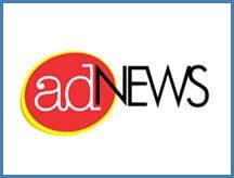 logo-adnews1