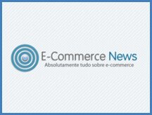 logo-e-commerce-news