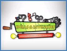 logo-ideas-e-inovacoes