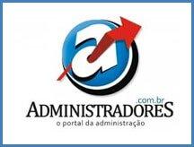 logo-portal-administradores