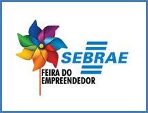 logo-portal-feira-do-empreendedor