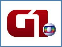 logo01-portal-g1-globo