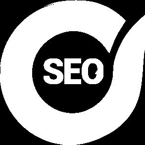 seo-logo