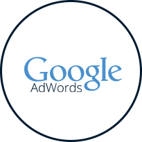 home-servicos-adwords