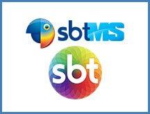 logo-sbt-ms
