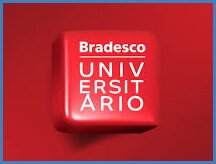logo01-bradesco-universitario