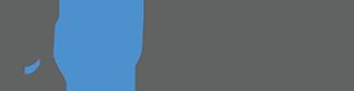 logotipo-goomark-form
