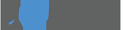 Goomark Publicidade | A maior agência de Marketing Digital para PME do Brasil