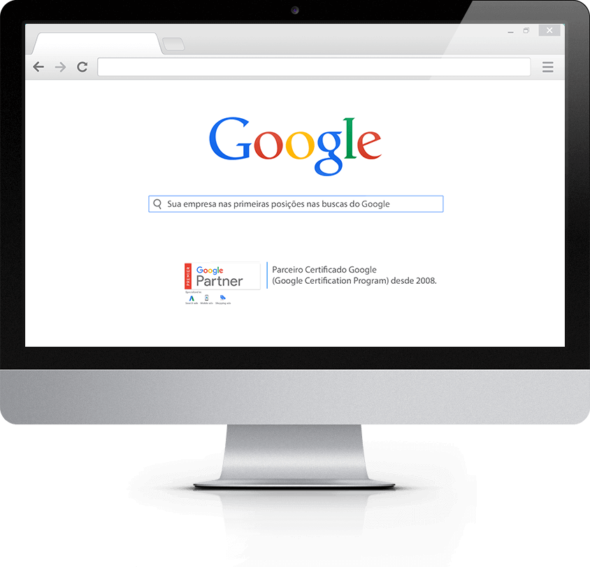 monitor-google-partner
