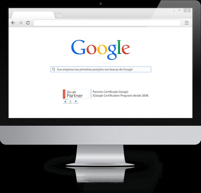 monitor-google-partner