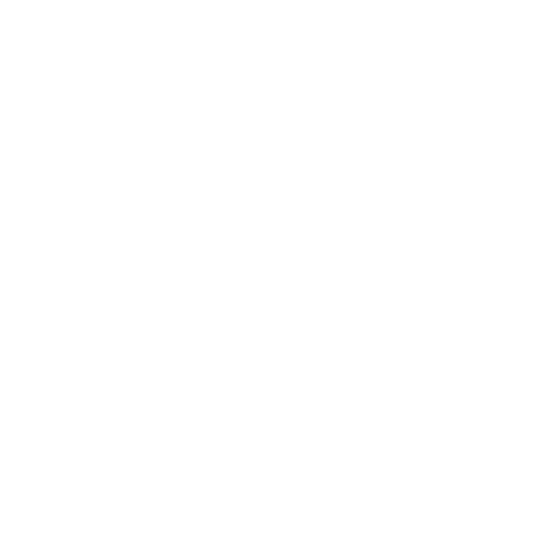 simbolo-topo